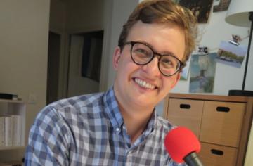 Antoine Willemin