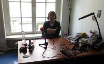 Geneviève Bührer-Thierry