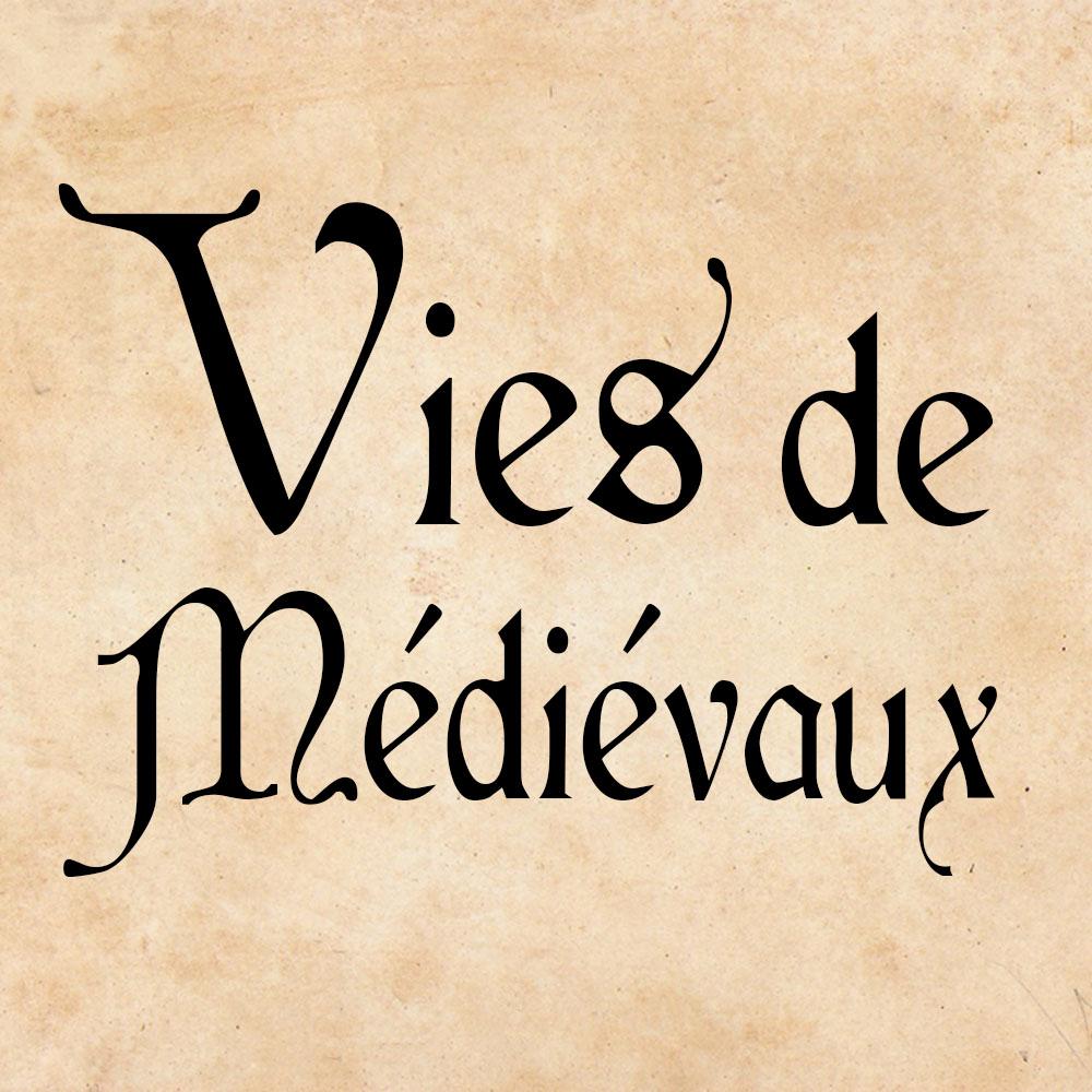 Vies de Médiévaux