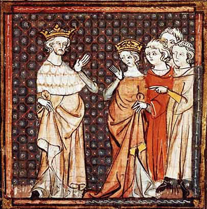 Louis II le Begue