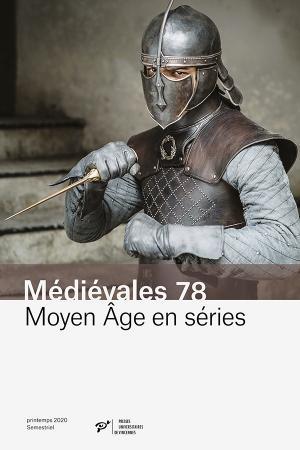 Médiévales n°78