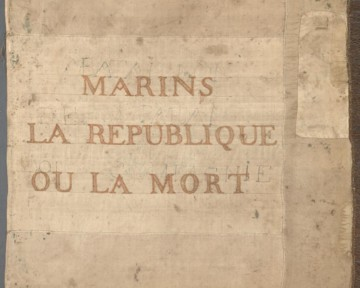 Banner - National Maritime Museum