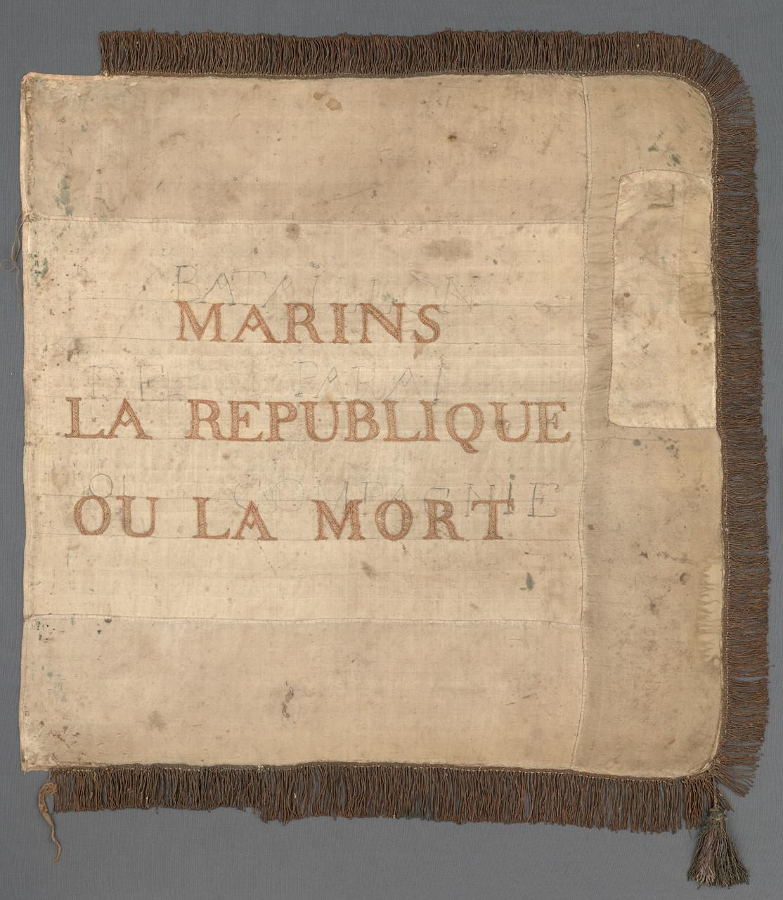 Banner - National Maritime Museum